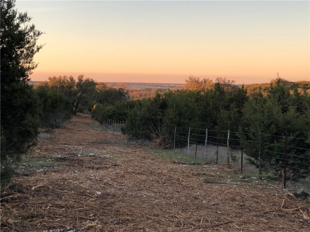 Closed | County Road 252 Bertram, TX 78605 4