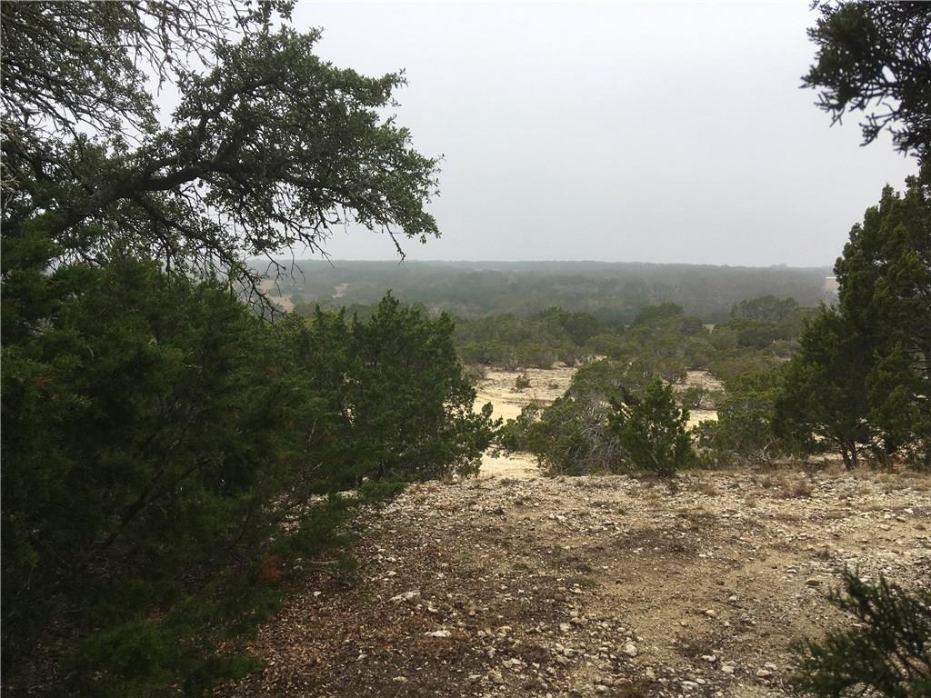 Closed | County Road 252 Bertram, TX 78605 6