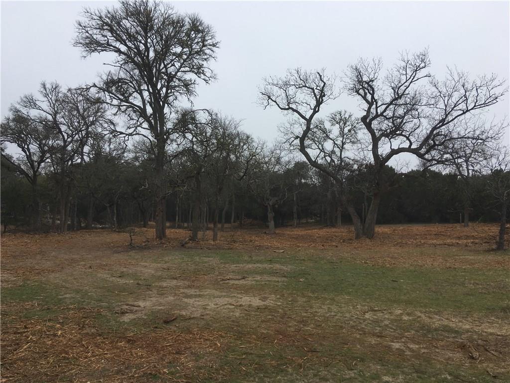 Closed | County Road 252 Bertram, TX 78605 13