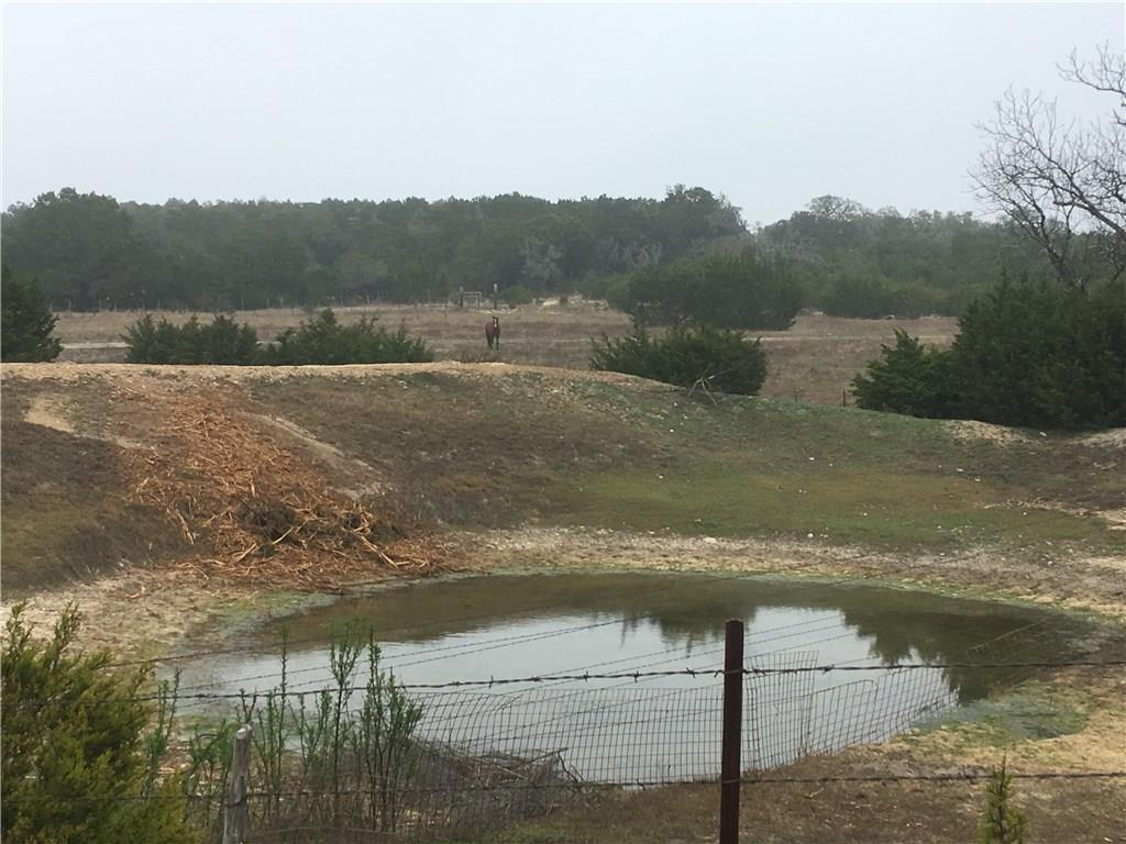 Closed | County Road 252 Bertram, TX 78605 19