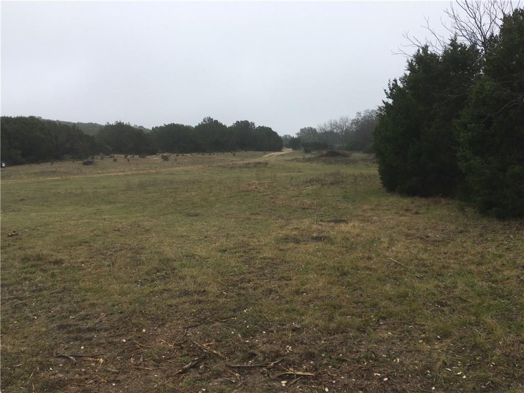 Closed | County Road 252 Bertram, TX 78605 22