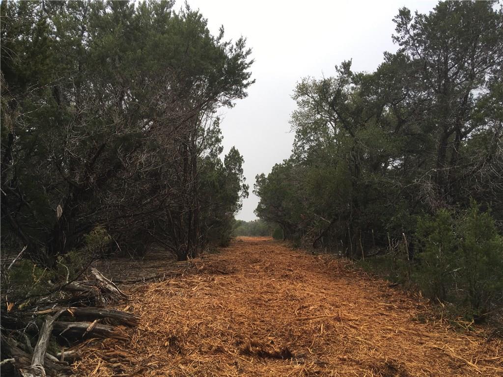 Closed | County Road 252 Bertram, TX 78605 23