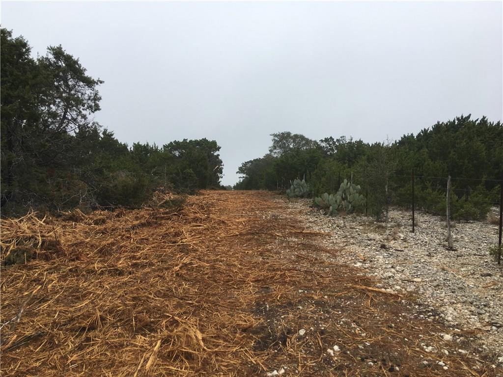 Closed | County Road 252 Bertram, TX 78605 24