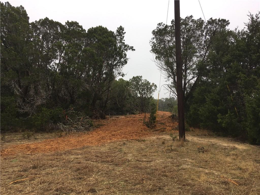 Closed | County Road 252 Bertram, TX 78605 25