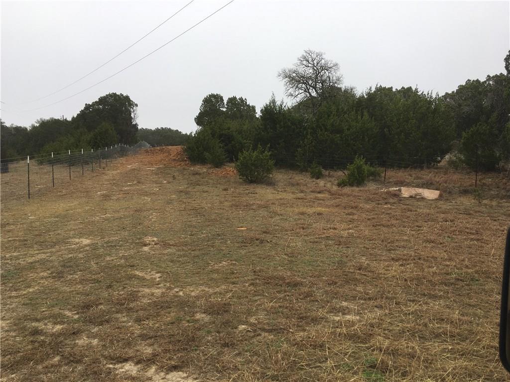 Closed | County Road 252 Bertram, TX 78605 26