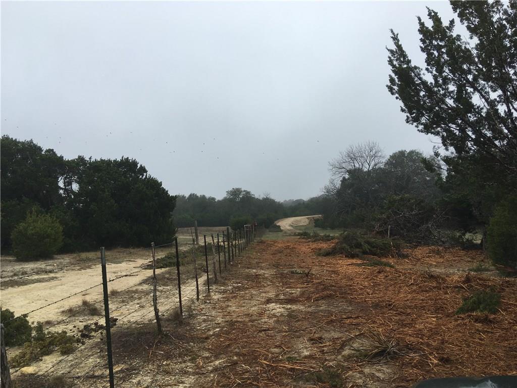 Closed | County Road 252 Bertram, TX 78605 29