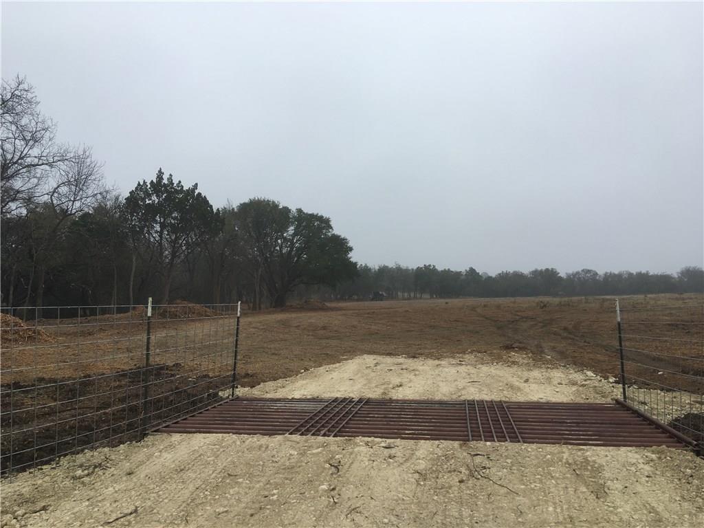 Closed | County Road 252 Bertram, TX 78605 30