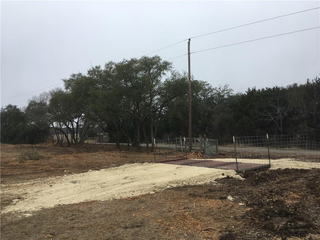 Closed | County Road 252 Bertram, TX 78605 31