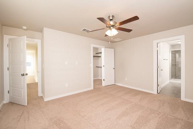 Closed | 5311 Marsh Lane Buda, TX 78610 14