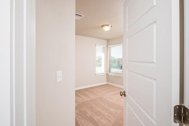 Closed | 5311 Marsh Lane Buda, TX 78610 16