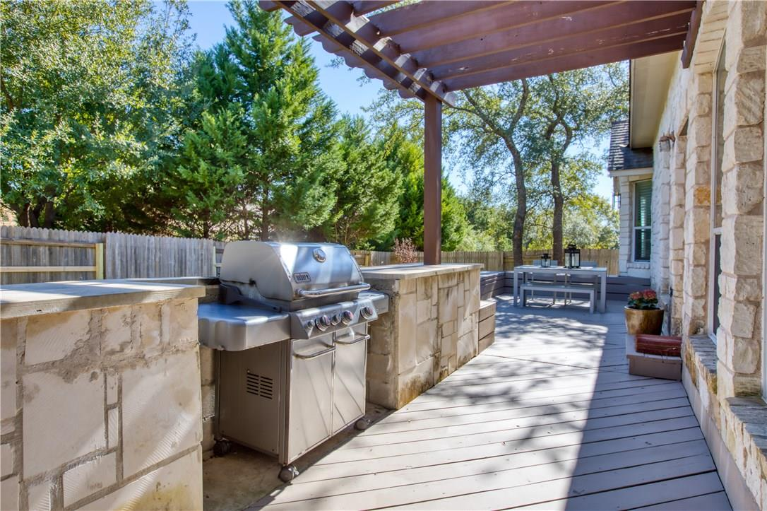 Closed | 1017 Horseback Hollow Austin, TX 78732 21