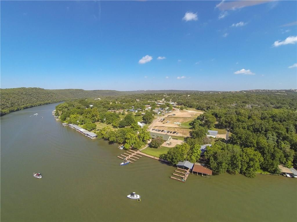 Closed | 1017 Horseback Hollow Austin, TX 78732 23