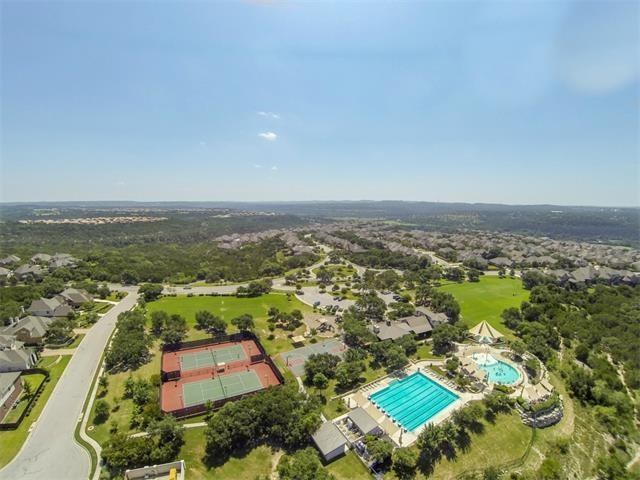 Closed | 1017 Horseback Hollow Austin, TX 78732 28