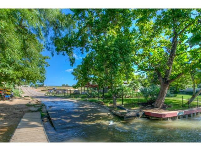 Closed | 1017 Horseback Hollow Austin, TX 78732 30