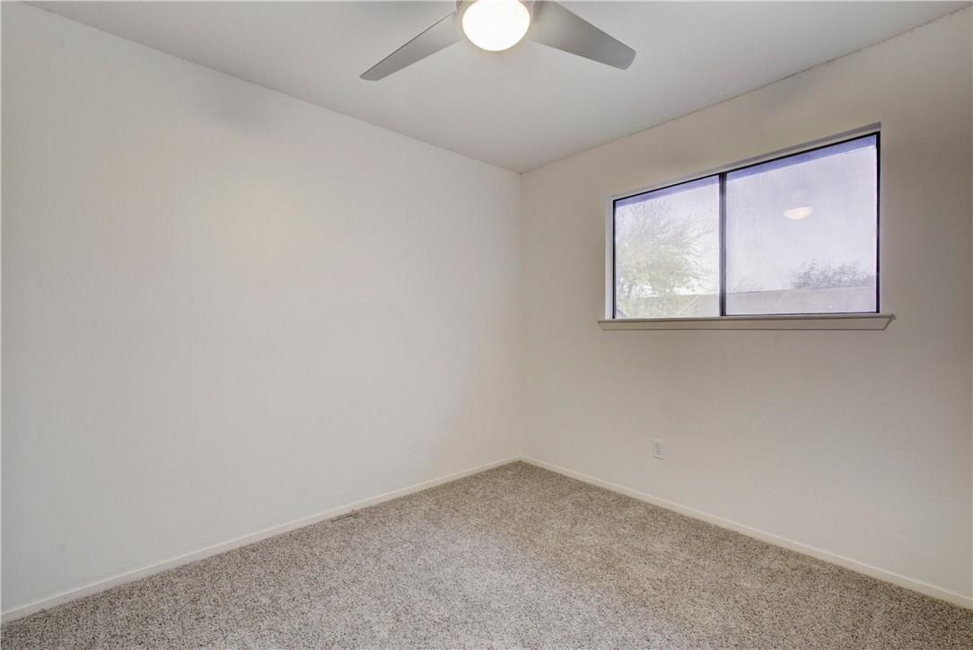 Closed | 824 Banister Lane Austin, TX 78704 19