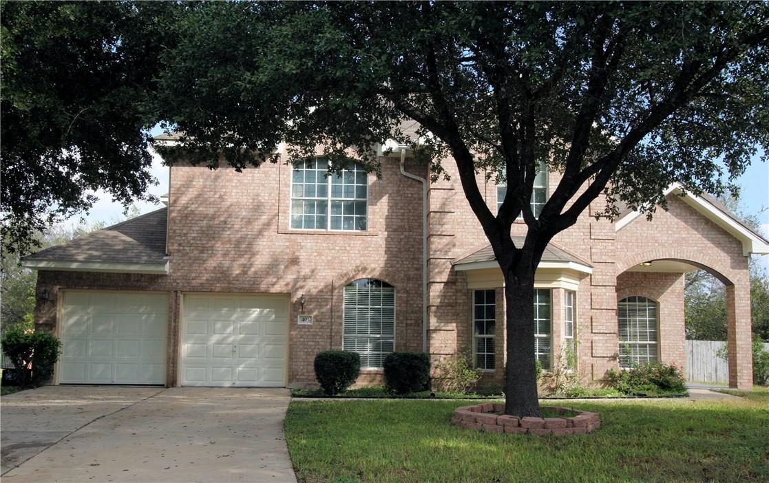 Closed   403 Geyser Avenue Pflugerville, TX 78660 1