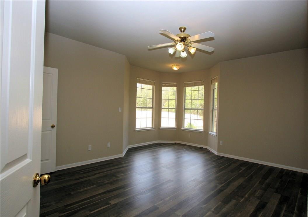 Closed   403 Geyser Avenue Pflugerville, TX 78660 13