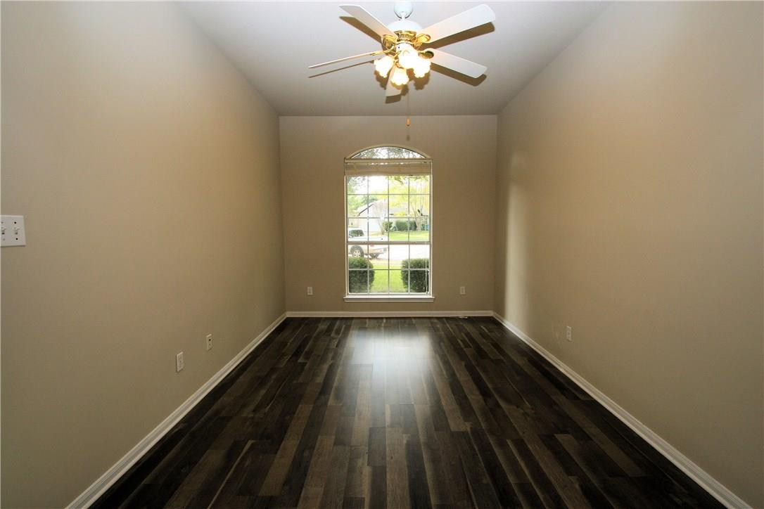 Closed   403 Geyser Avenue Pflugerville, TX 78660 15