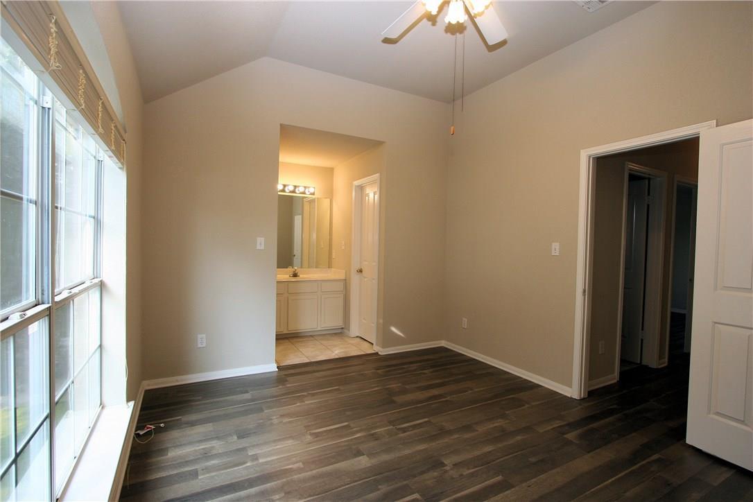 Closed   403 Geyser Avenue Pflugerville, TX 78660 20