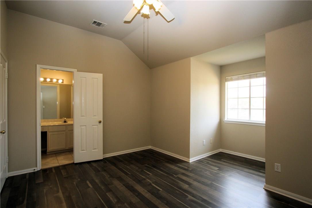 Closed   403 Geyser Avenue Pflugerville, TX 78660 22
