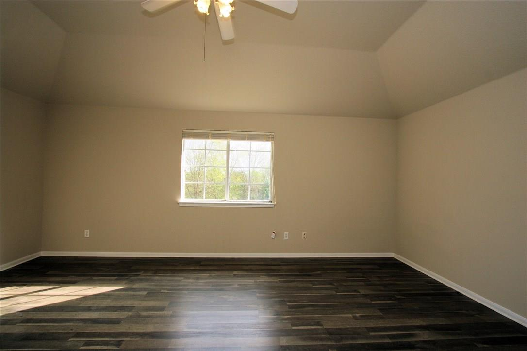 Closed   403 Geyser Avenue Pflugerville, TX 78660 24