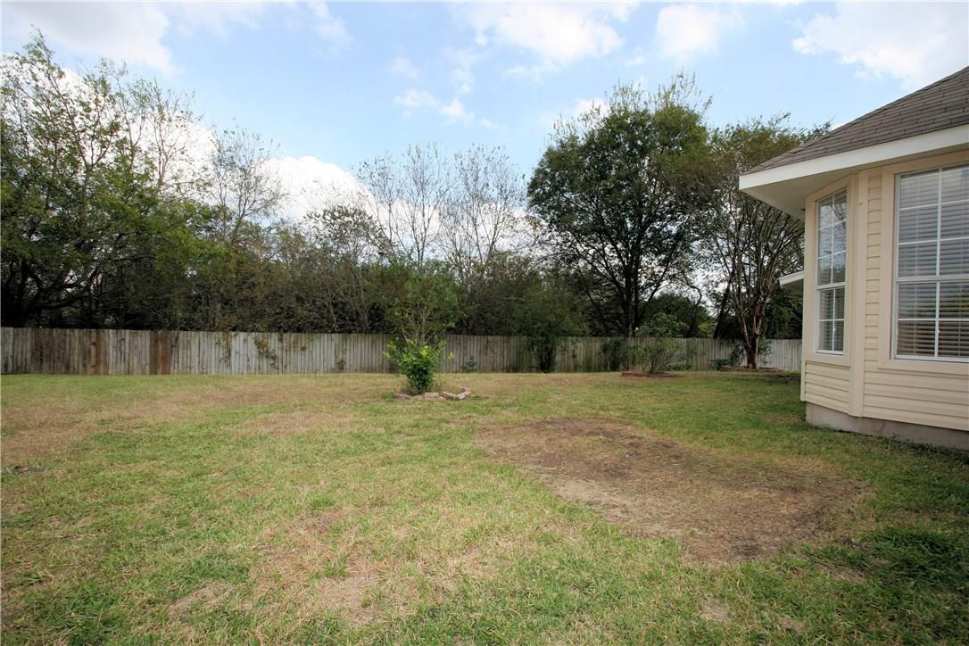 Closed   403 Geyser Avenue Pflugerville, TX 78660 28