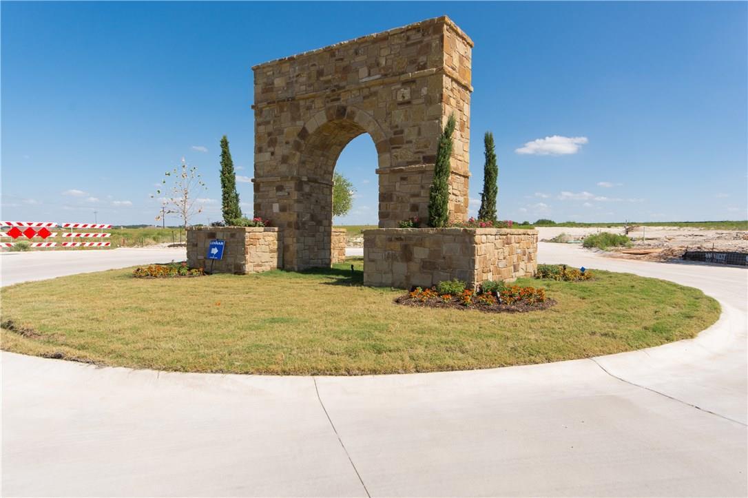 Closed | 302 Xanadu Drive Jarrell, TX 76537 4