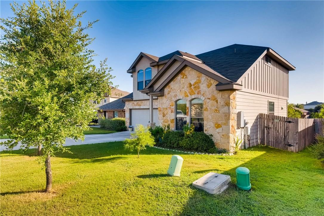 Closed | 334 Dragon Ridge Road Buda, TX 78610 2