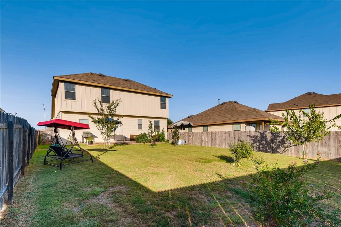Closed | 334 Dragon Ridge Road Buda, TX 78610 26