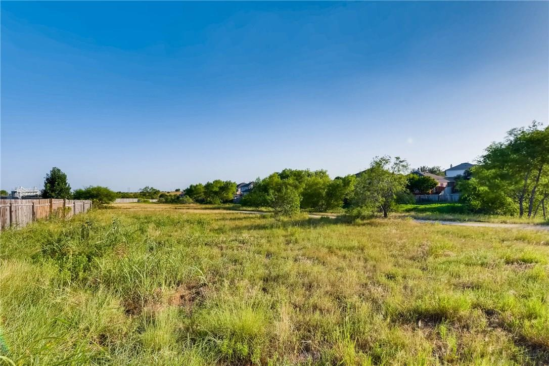 Closed | 334 Dragon Ridge Road Buda, TX 78610 27
