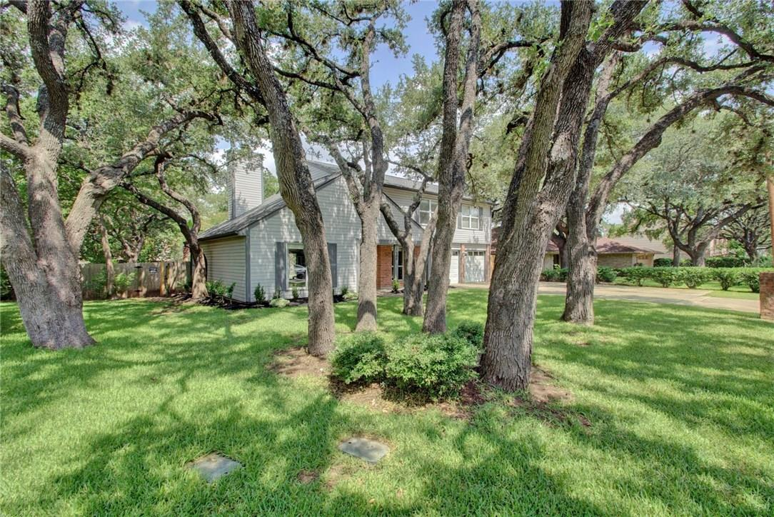 Closed | 1600 Wood Rock Drive Round Rock, TX 78681 2