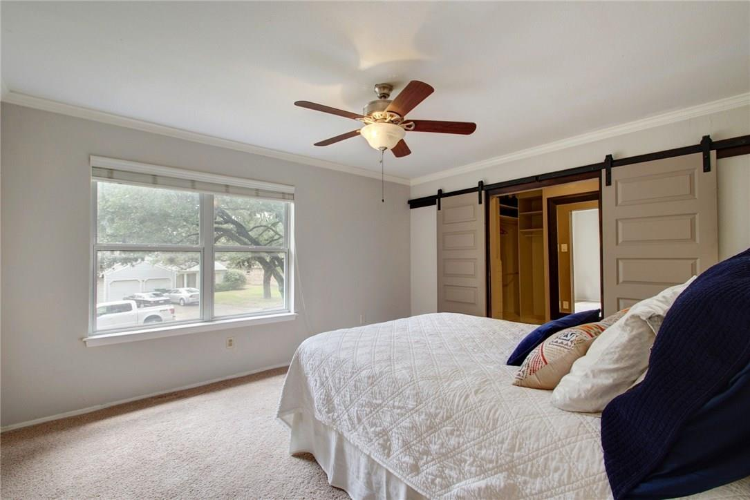 Closed | 1600 Wood Rock Drive Round Rock, TX 78681 14