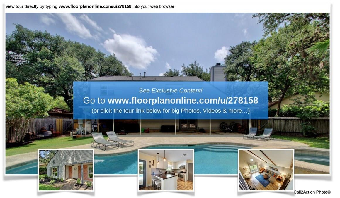 Closed | 1600 Wood Rock Drive Round Rock, TX 78681 30