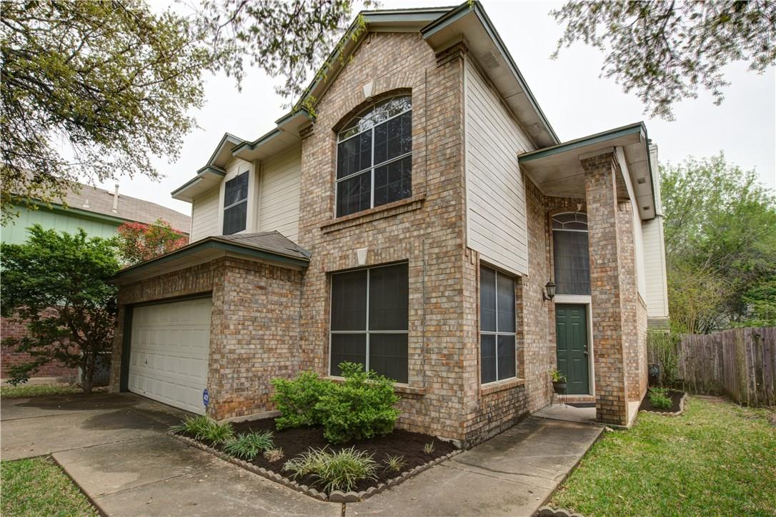 Closed | 13461 Gent Drive Austin, TX 78729 2
