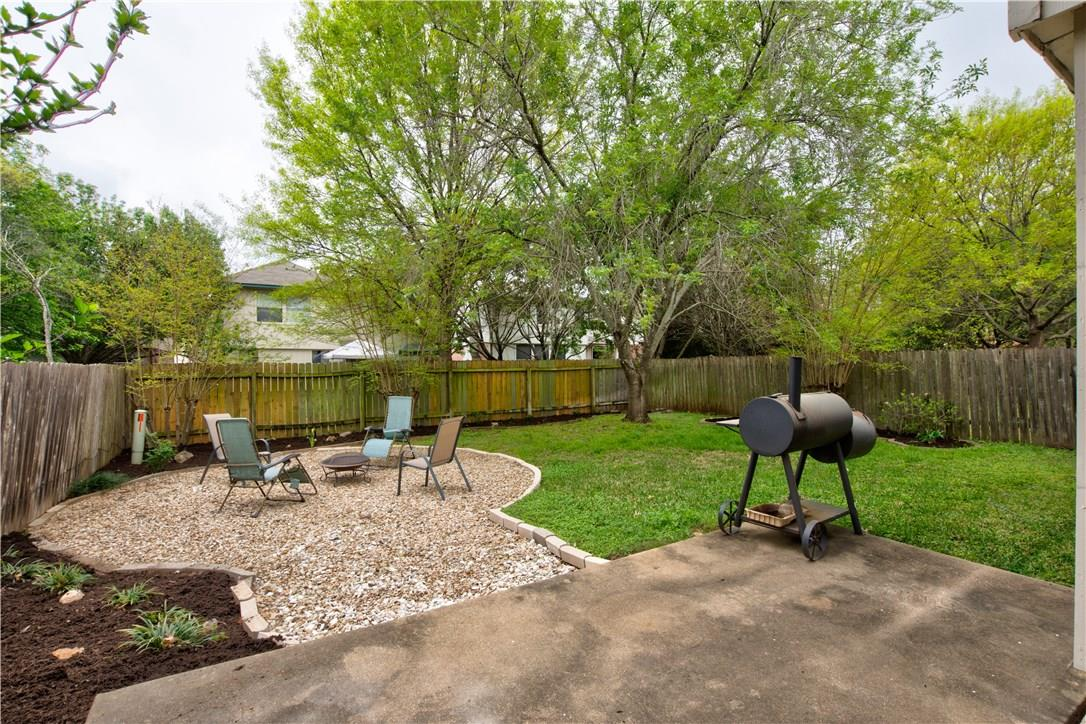 Closed | 13461 Gent Drive Austin, TX 78729 17