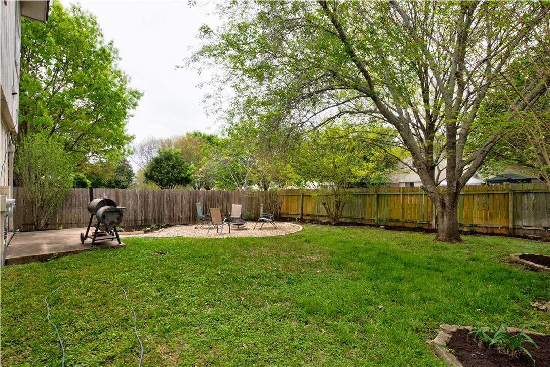 Closed | 13461 Gent Drive Austin, TX 78729 18