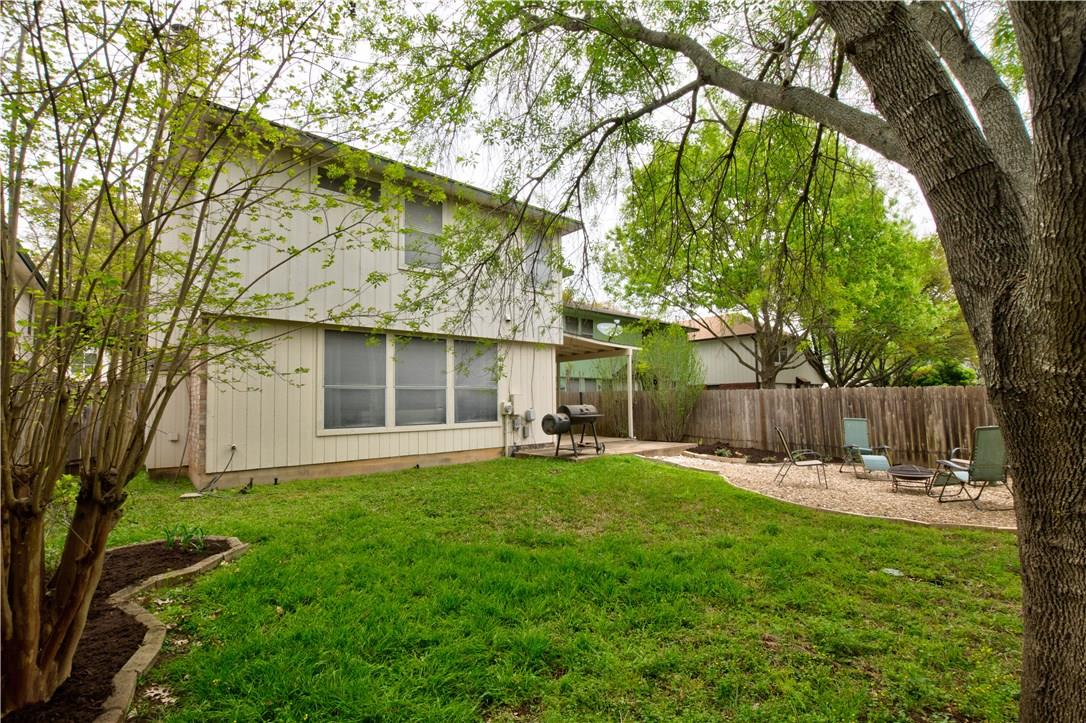 Closed | 13461 Gent Drive Austin, TX 78729 19