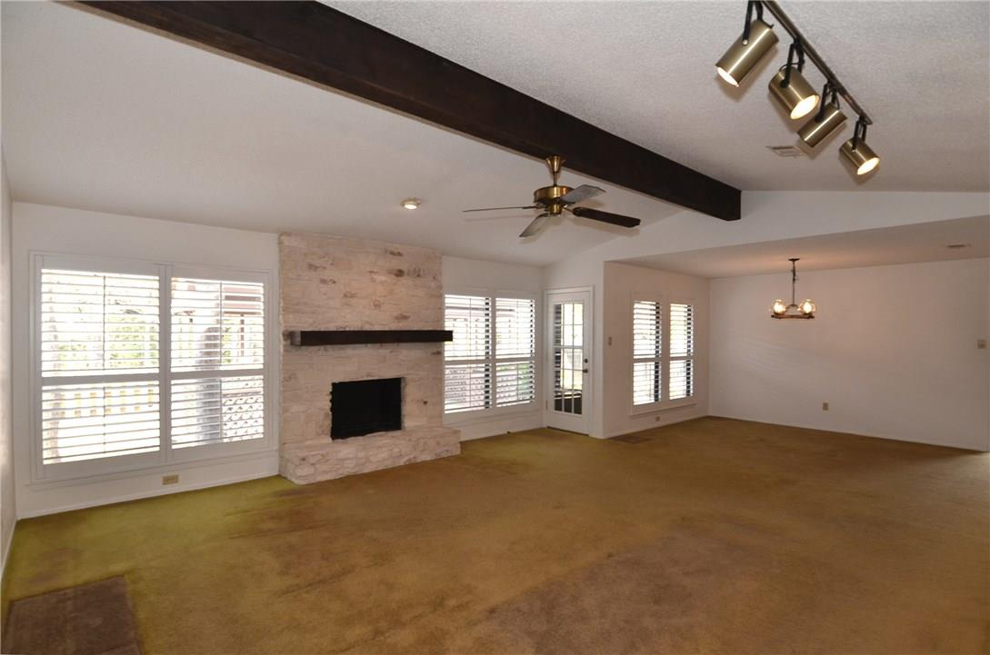 Closed | 4400 Twisted Tree Drive Austin, TX 78735 4