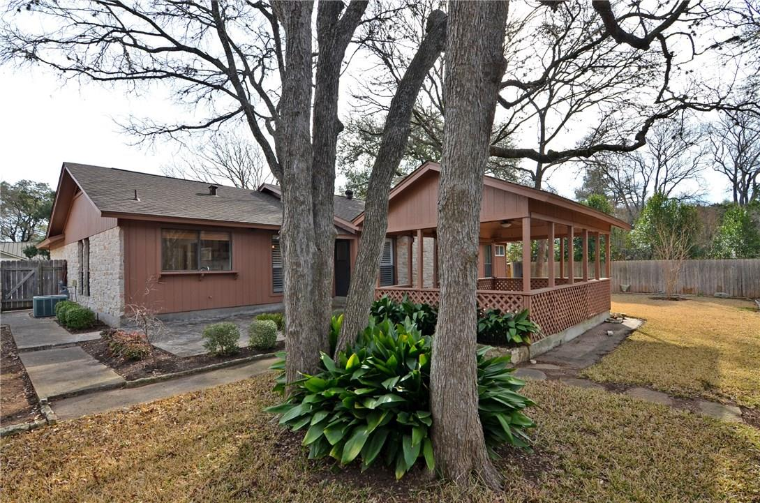 Closed | 4400 Twisted Tree Drive Austin, TX 78735 19