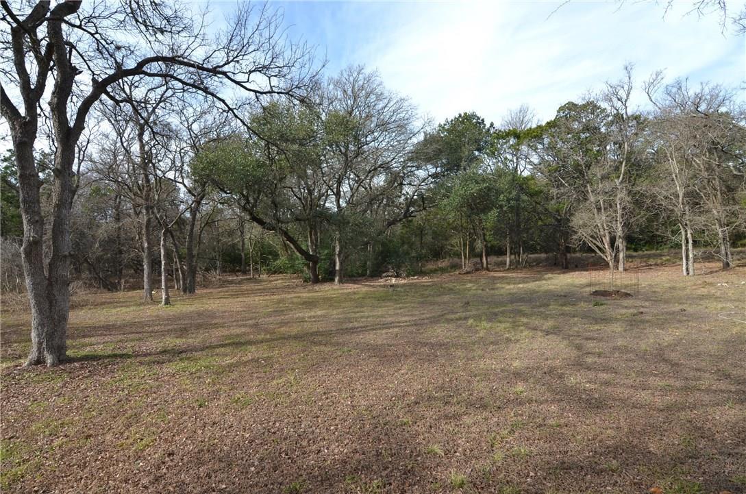 Closed | 4400 Twisted Tree Drive Austin, TX 78735 22