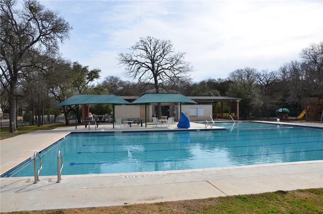 Closed | 4400 Twisted Tree Drive Austin, TX 78735 29