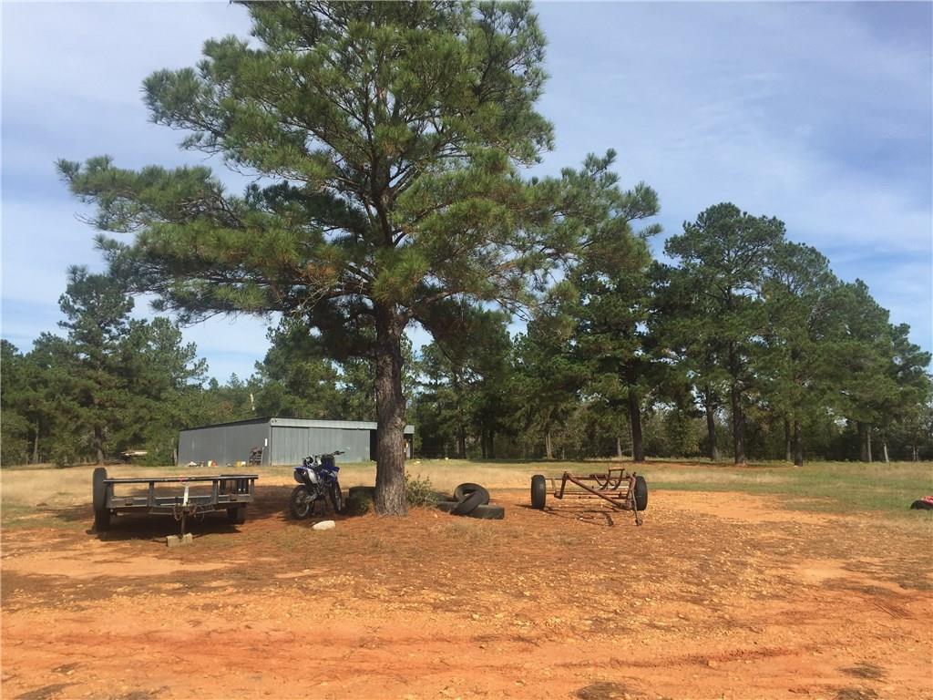 Closed   723 Fm 535 Smithville, TX 78957 6