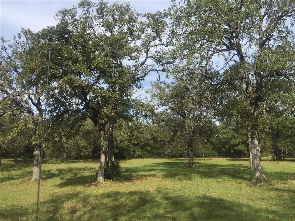 Closed   723 Fm 535 Smithville, TX 78957 11