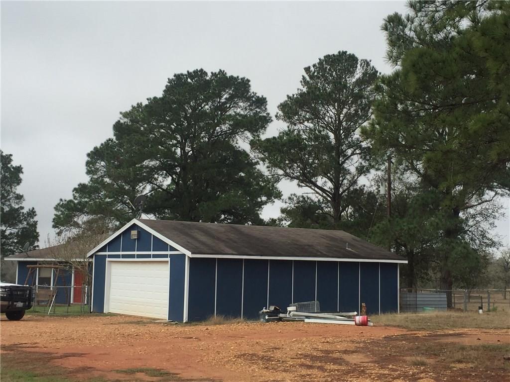 Closed   723 Fm 535 Smithville, TX 78957 14
