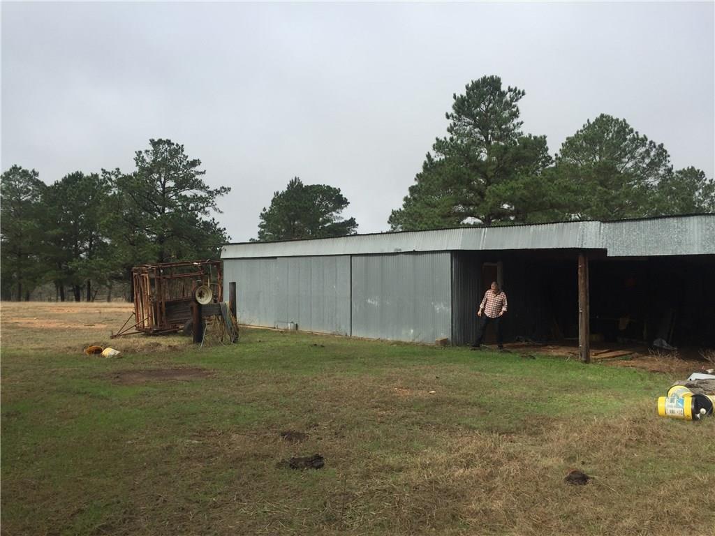 Closed   723 Fm 535 Smithville, TX 78957 15
