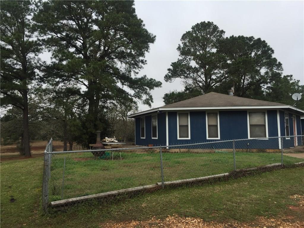 Closed   723 Fm 535 Smithville, TX 78957 16