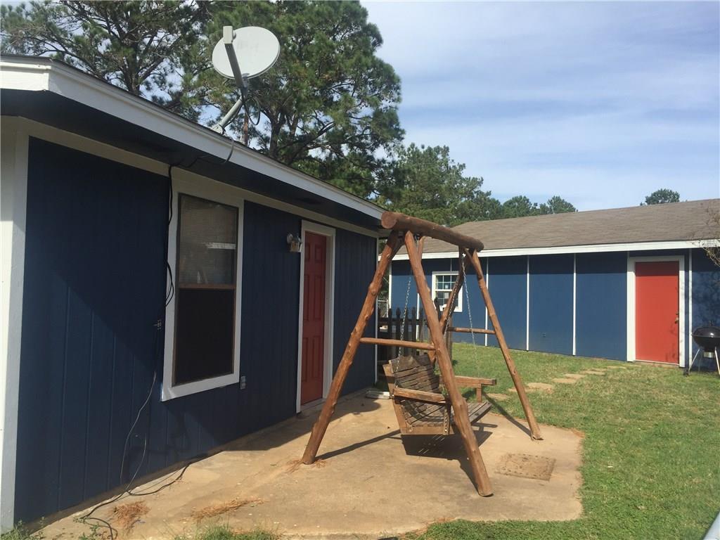 Closed   723 Fm 535 Smithville, TX 78957 17