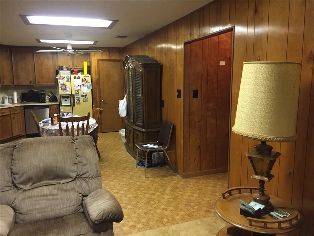 Closed   723 Fm 535 Smithville, TX 78957 20