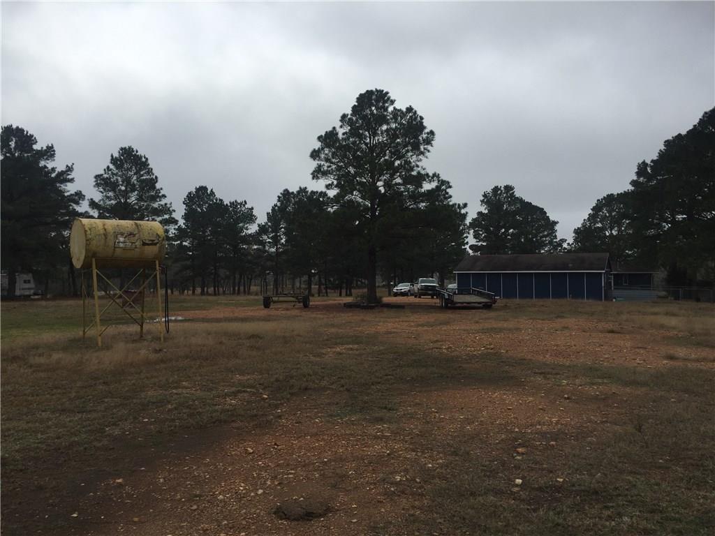 Closed   723 Fm 535 Smithville, TX 78957 23