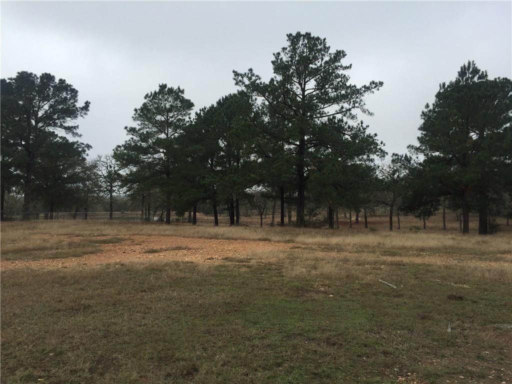 Closed   723 Fm 535 Smithville, TX 78957 24